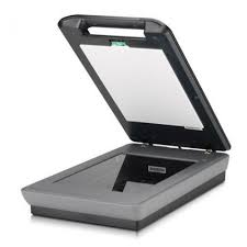 Máy  HP Scanjet G4050 Photo Scanner (L1957A)