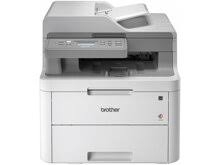 Máy Brother DCP-L3551CDW