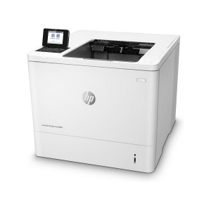 MÁY IN LASER HP LASERJET ENTERPRISE M607DN