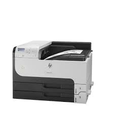 HP Laserjet Enterprise M712dn ( Máy in A3 )