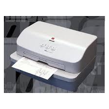 Máy in Olivetti PR2 Plus