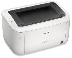 Canon LBP 6030W ( in wifi )