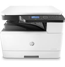 Máy in HP Laserjet MFP M436DN Printer ( 2KY38A)