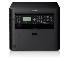 Canon MF241D  (In 2 mat – Scan – Copy)