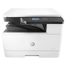 HP Laser jet MFP M436dna (In, scan, coppy, duplex)