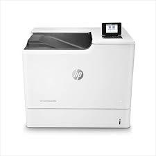 Máy in Laser màu HP Color LaserJet Enterprise M653dn